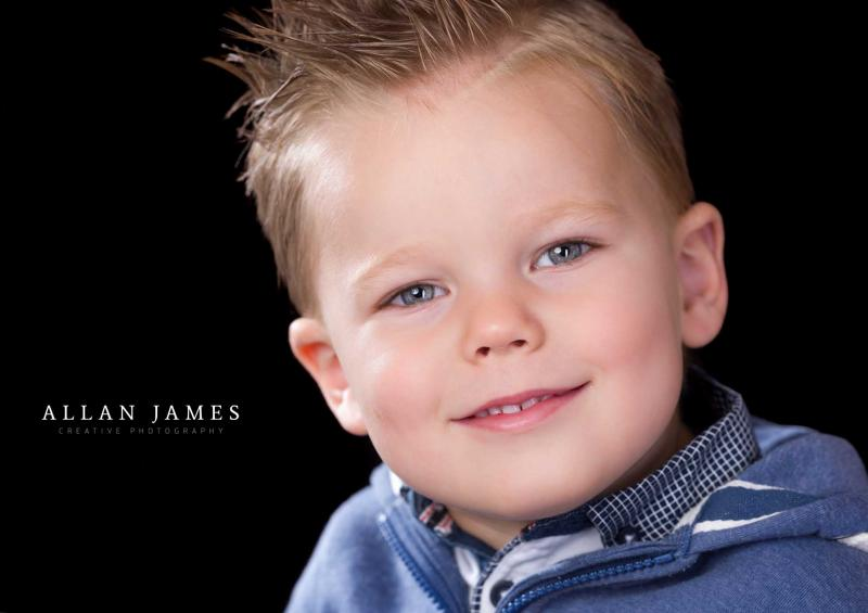 child-headshot-port talbot-neath-porthcawl-portrait