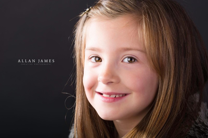 childrens-phographer-portrait-swansea-cowbridge