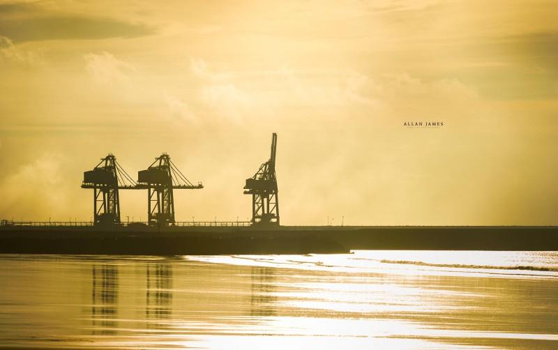 Aberavon-Beach-CArdiff-Bridgend-Swansea-Landscape-photographer