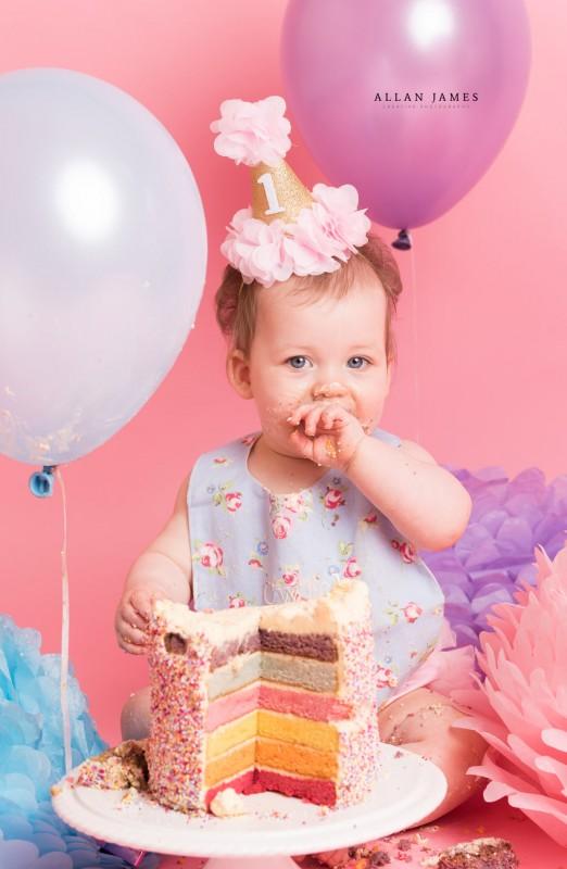 Cake-Samsh-photography-Llantrisant