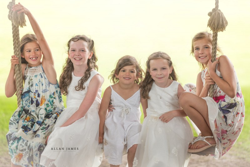 Children's-Family-Photography-Bridgend-Porthcawl-Cowbridge-Maesteg-South-Wales