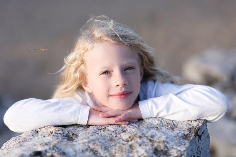 Children's-Portrait-Photographer-Bridgend-Cardiff-Swansea