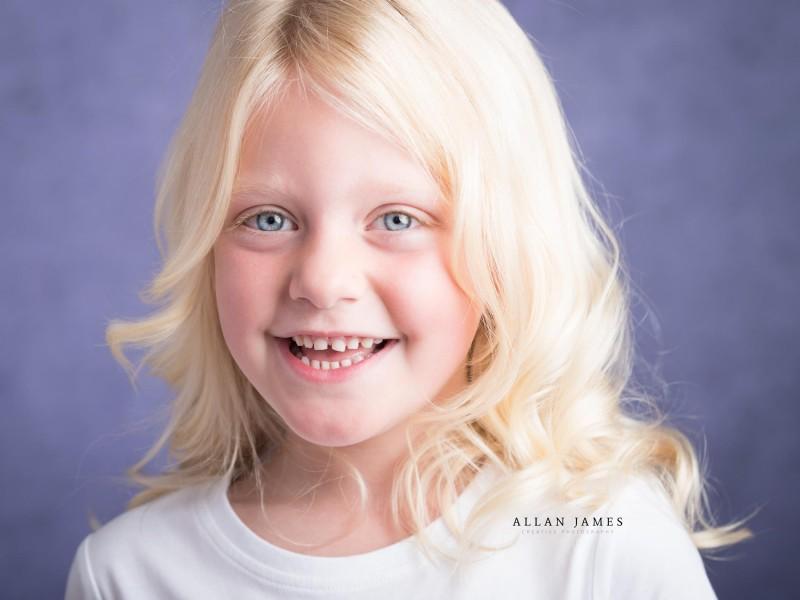 Children's-headshot-photography-Bridgend-Cardii-Swansea-Cowbridge-South-Wales-Model-portfolio