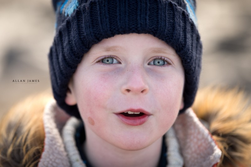 Children's-outdoor-photographer-Bridgend-Porthcawl-Cowbridge-Pontyclun