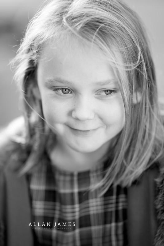 Children's-photographer-Ogmore-Cowbridge
