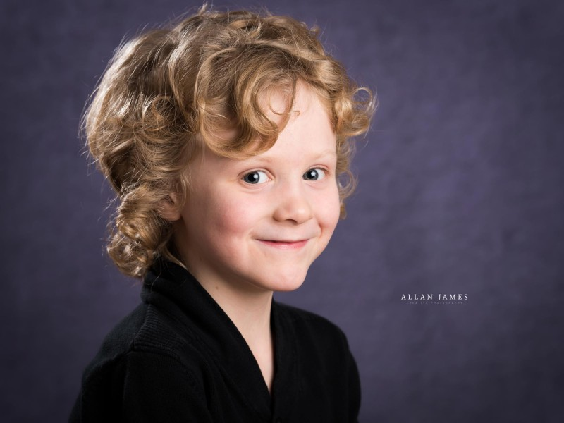 Children's-photography-Bridgend-Cardiff-Swansea-Cowbridge