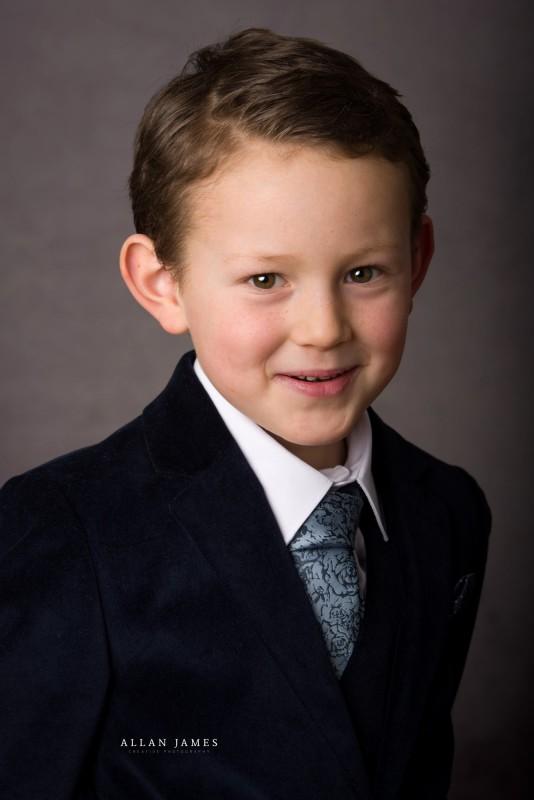 Children's-portrait-child-photography-Bridgend-Cardiff-Swansea-Neath-Port-Talbot-Cowbridge-Llantrisant-Pontyclun-Pencoed