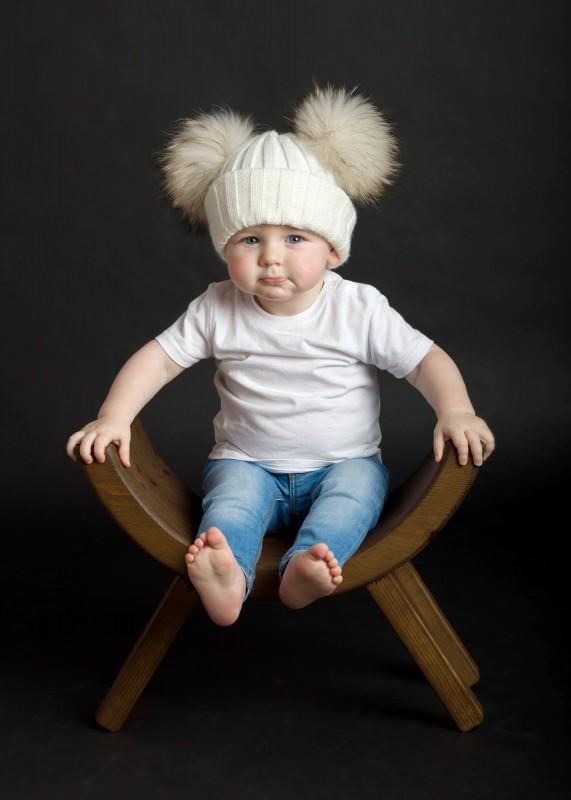 Children's-portrait-photographer-Bridgend-Cardiff-Swansea-Cwobridge-llantrisant