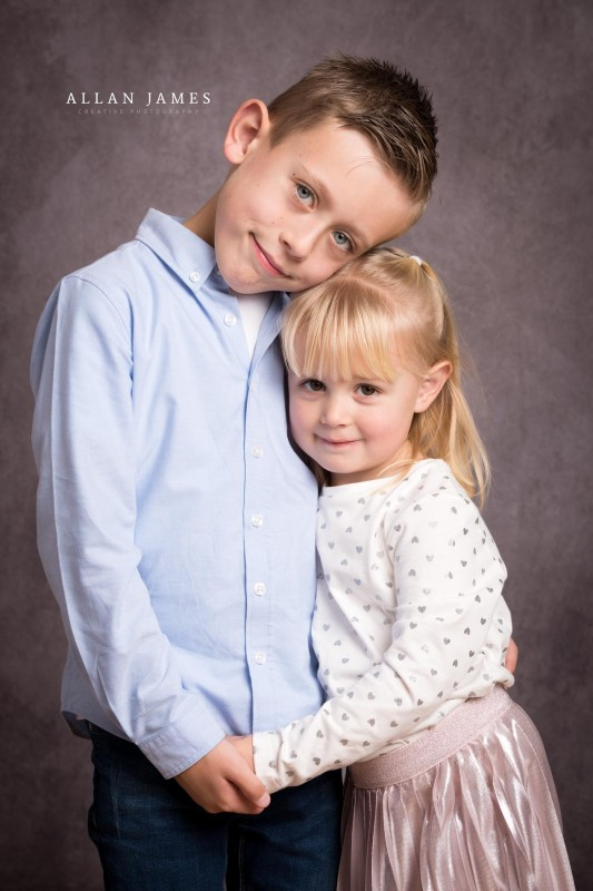 Children's Family photography Bridgend Cowbridge Pontyclun pencoed Porthcawl Cardiff Swansea Neath Port Talbot Ogmore Allan James photographer