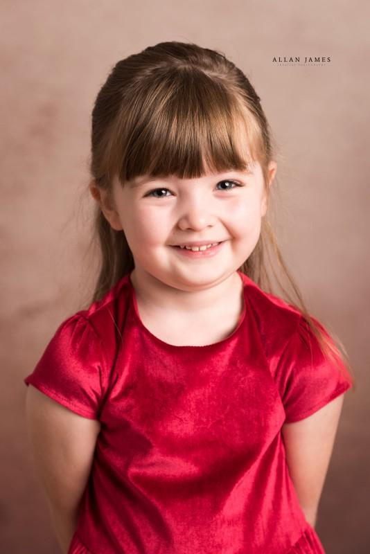 Children's family photographer Bridgend Cowbridge