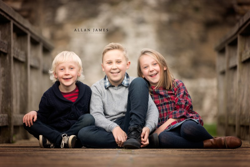 Children-family-photographer-Bridgend-Cowbridge-Porthcawl-Swansea-Cardiff-South-Wales