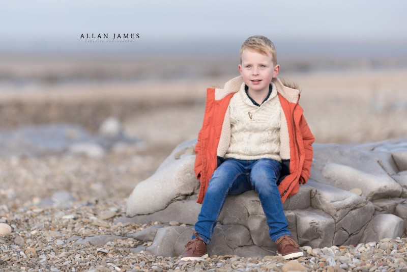 Children-family-photography-Outdoors-Southerndown-Ogmore-Porthcawl