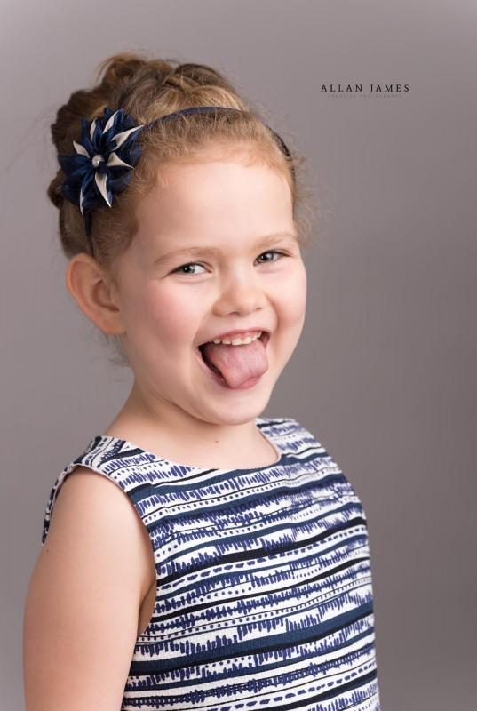 Childrens-headshot-photographer-bridgend.South-Wales-jpg