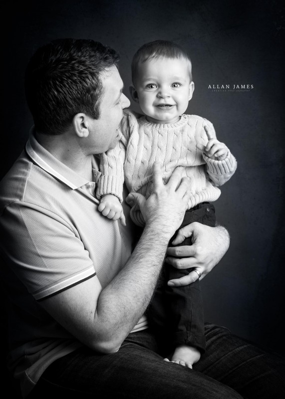 FAther-son-photography-Bridgend-Studio-photographer-Porthcawl (1)