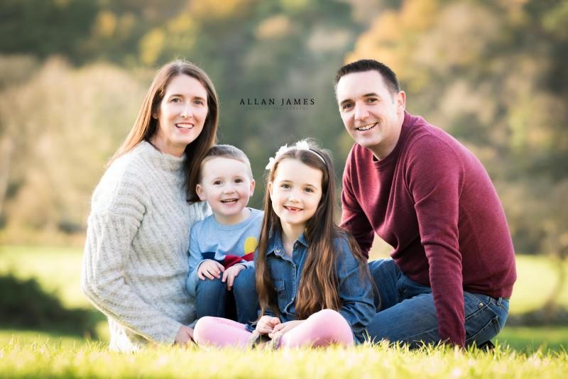 Family-photographer-Cowbridge-Colwinstone-Ogmore-Llantrisant-Pontyclun-Bridgend-Porthcawl