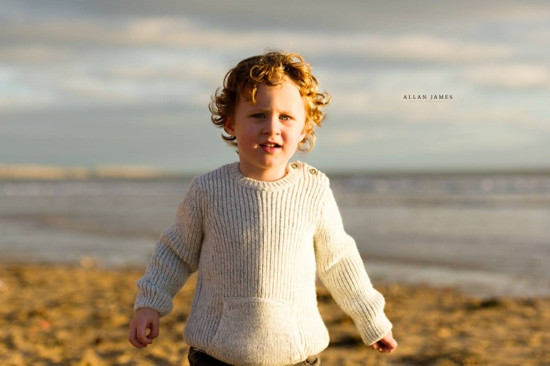 On-location-Toddler-photographer-Bridgend-Porthcawl