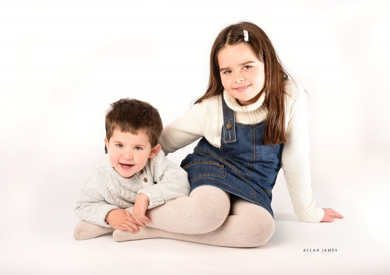 Siblings-Family-Studio-Photographer-Swansea-Cardiff-Cowbridge