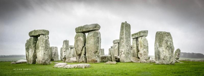 Stonehenge-Bridgend-Cardiff-landscape-photographer