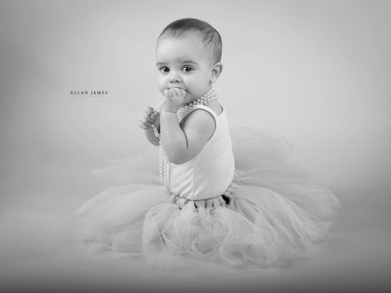 Toddler-Photoshoot-Bridgend-Child-Photographer-Cardiff-porthcawl