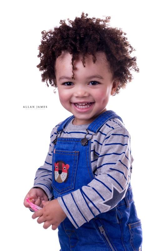 Toddler-Studio-Photographer-Bridgend-Porthcawl-Cowbridge