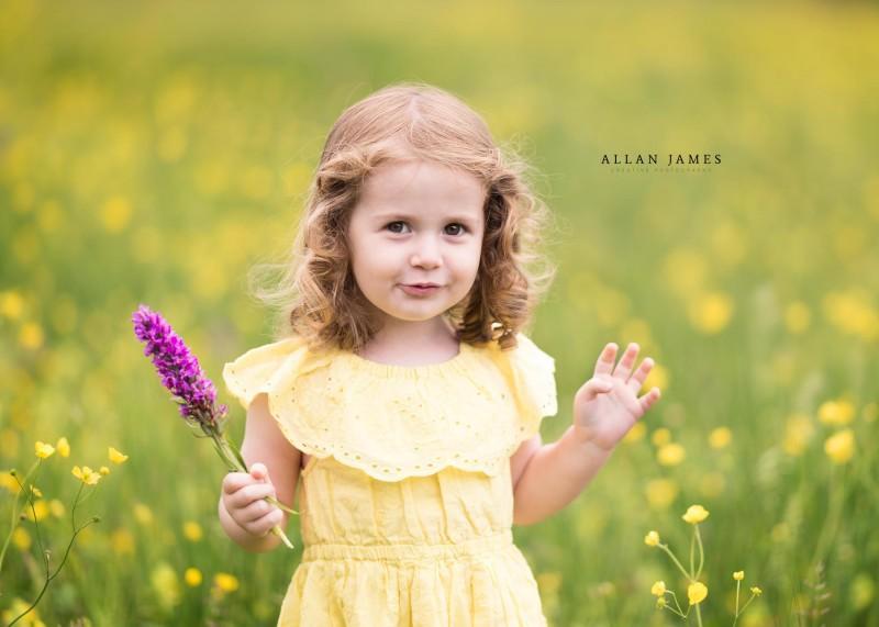 Toddler Photographer South Wales Bridgend Cardiif Swansea