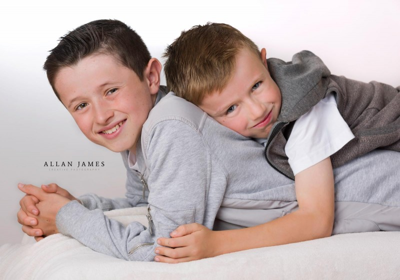brothers-swansea-neath-port-talbot (1)