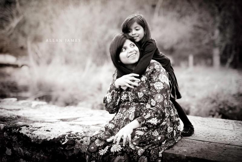 maternity-bridgend